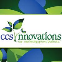 CCS Innovations