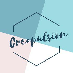 Creapulsion