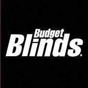 Budget Blinds of Smithtown & Garden City