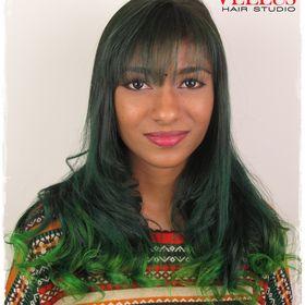 Vellus Hair Studio