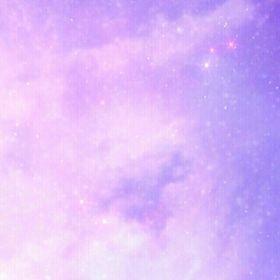 Cosmic Girl 🌸✨