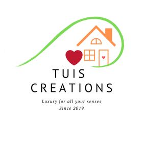 Tuis Creations