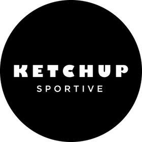 Ketchup Sportive
