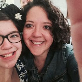 Pottermania At Madison Borders >> Missy Shumate Missy2428 On Pinterest