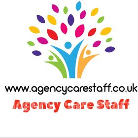 Agency Care Staff