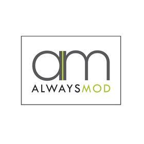 AlwaysMod