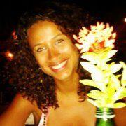 Camila Duarte Teles