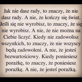 Klauczix