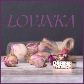 Lovinka Jewel