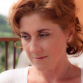 Pavlína Bečvarovová