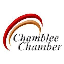 Chamblee Chamber of Commerce