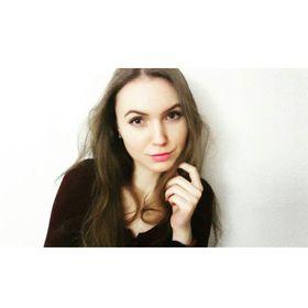 Kristína Semanská