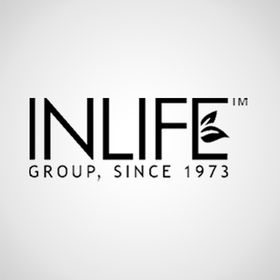 INLIFE Healthcare