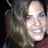 Alida İbrahimzade