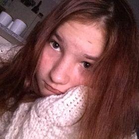 Mája Klímová