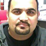 Imran Siddique