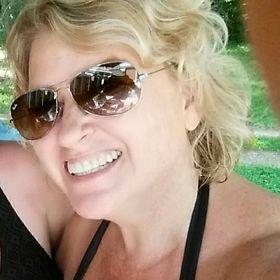 Heather Harlow