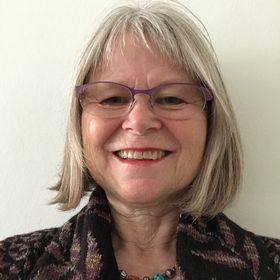 Marianne Brigsted