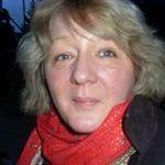 Elzbieta Kedziora