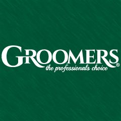 Groomers Limited