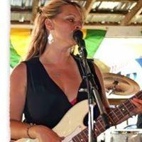 Rebecca Laulis
