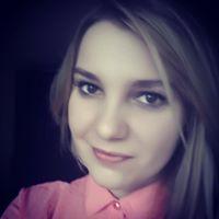 Katarzyna Wiejak