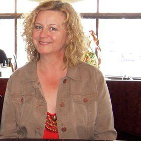 Anita Ryan