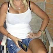 Lisa Norgaard