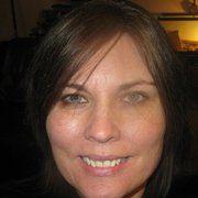 Heather Riney