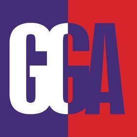 GGA Graphics