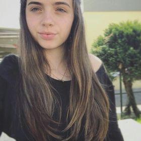 Bárbara Gonçalves