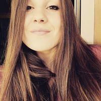 Anna Capes