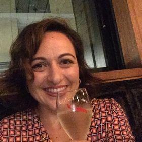 Sylvia Berdoukas