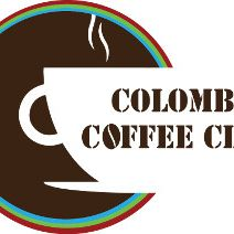 Colombo Coffee Club