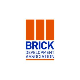 Brick Development Association