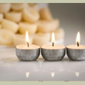 Northern Light Candle Company