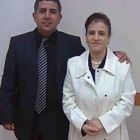 Necla Kuşer