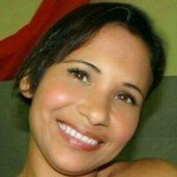 Eliana Santos