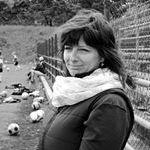 Anna Kloboučníková