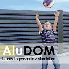 AluDOM