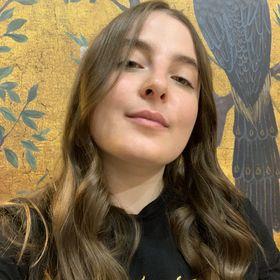 Zofia Zwieglinska
