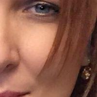 Sonia Dragan