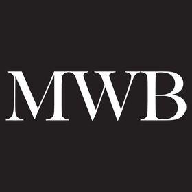 MWB Magazine
