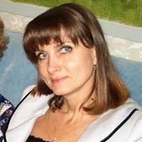 Ianchukova Svitlana