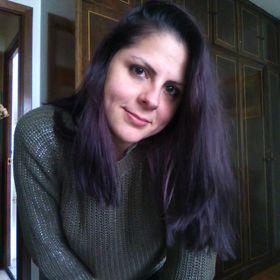 Camila Núñez Calviño