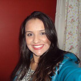 Ellen Silva Guilherme