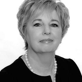 Josephine Hurley