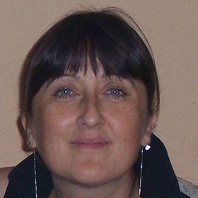 Ruzica Leontic