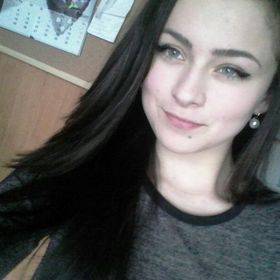 Eva Chalušová