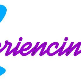 xPeriencing 3D LLC